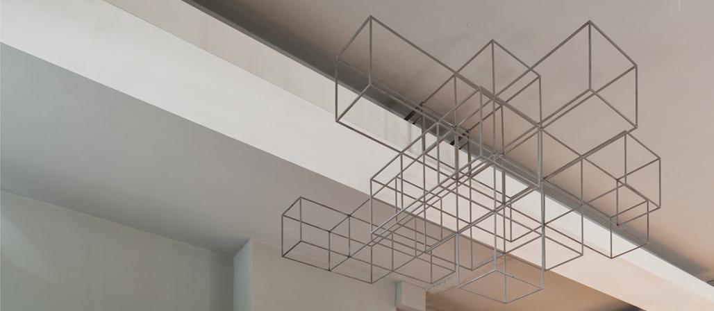 aescht-berthold-architekten